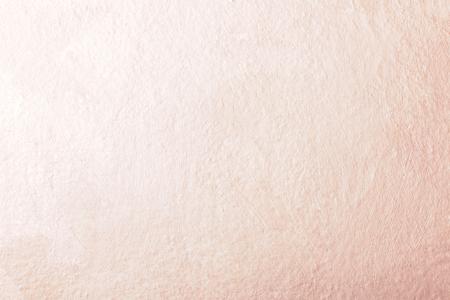 stroked: abstract shiny background Stock Photo