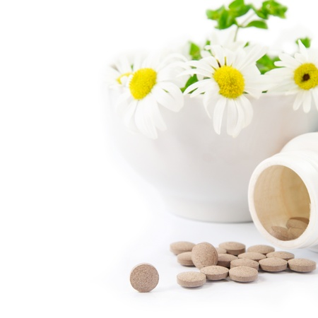 dietary supplements: dietary supplements  Stock Photo