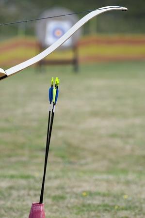 archery photo
