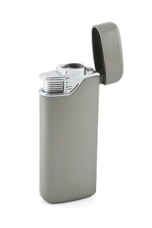 cigarette lighter photo