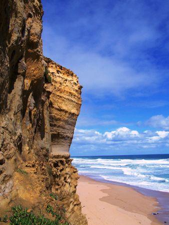 cocaine: Australian coast ine