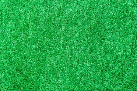 prato sintetico: erba sintetica di fondo
