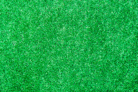 meadowland: synthetic grass background Stock Photo