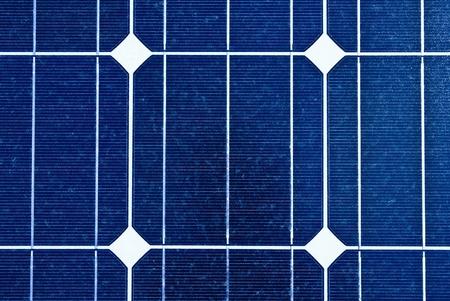 radiacion solar: energía panel detalle