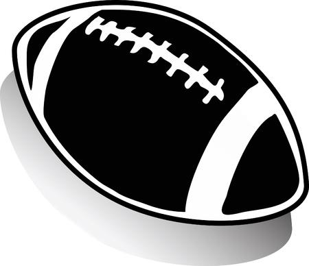 pelota de rugby: Pelota de rugby