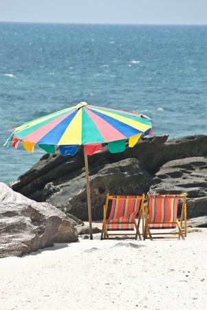 soltería: tiempo de relax en la playa y las rocas