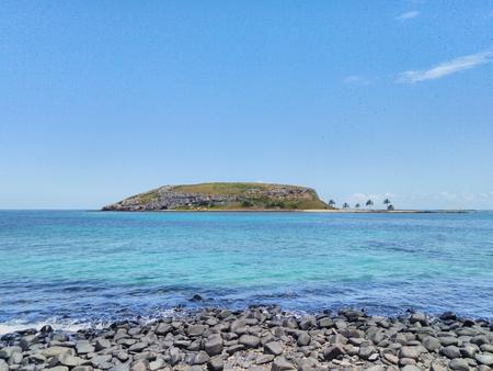 Abrolhos Archipelago (Round Island)