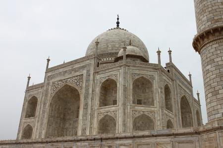 jehan: Taj Mahal
