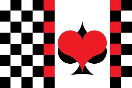 twain: hearts