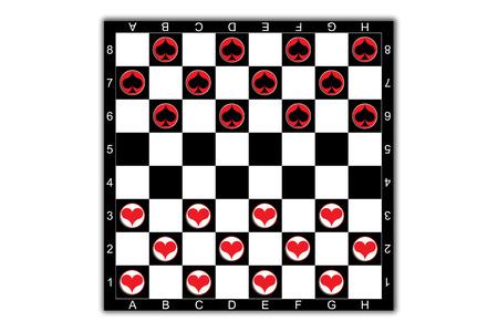 checkers: checkers