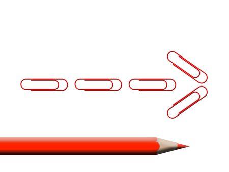 affix: pointer