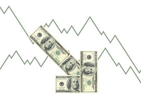 stockexchange: slump Stock Photo