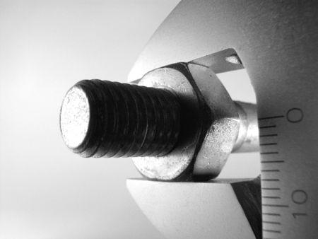 adjustable: adjustable spanner