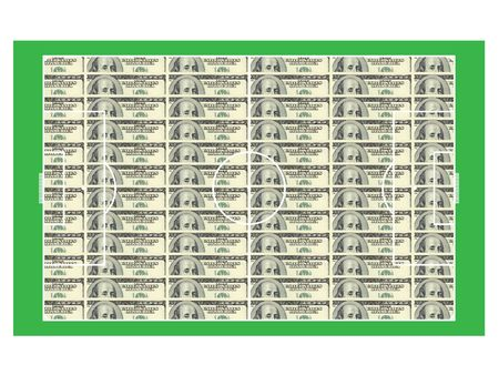 football money photo