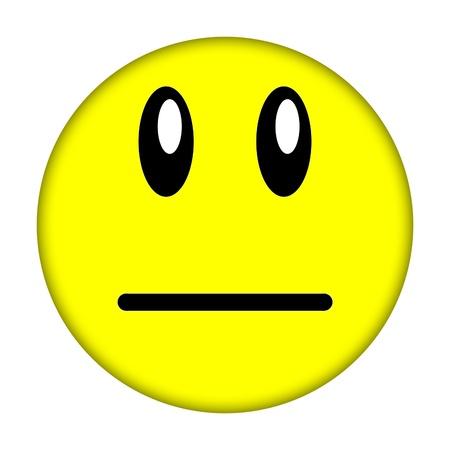 smiley face             photo