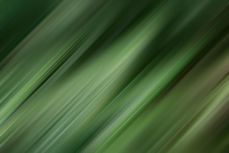 tones: Background in green tones Stock Photo