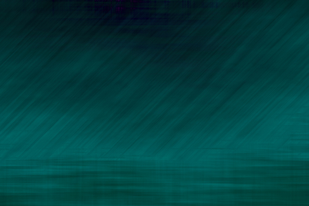 Abstract background in rainy tones