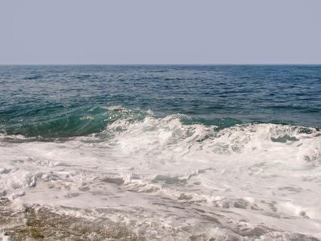 seascape: seascape