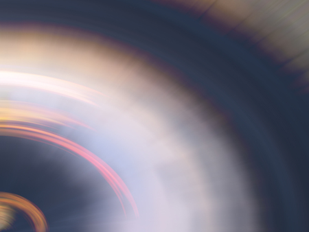 flexure: abstract Stock Photo