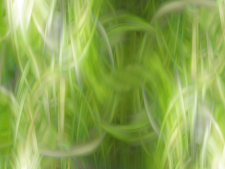 flexure: abstract spring background