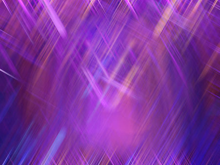 variegated: Abstract variegated background