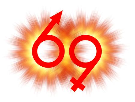 Symbolic image Stock Photo