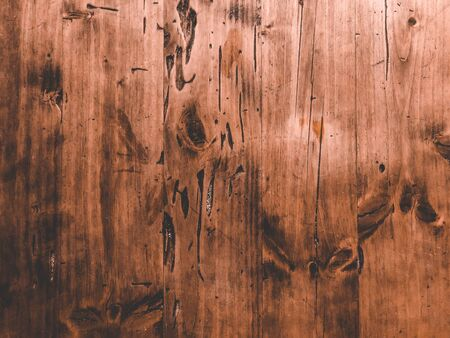 old wood background, in dark tones. ideal for designs and web pages