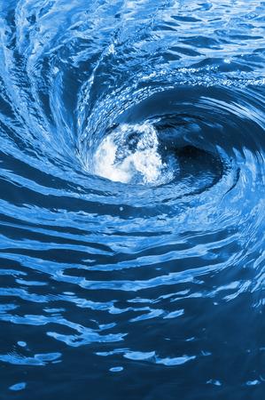 surge: Whirlpool