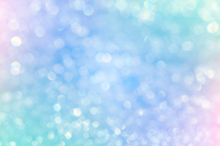 pastel background: Bright shiny abstract background. Stock Photo