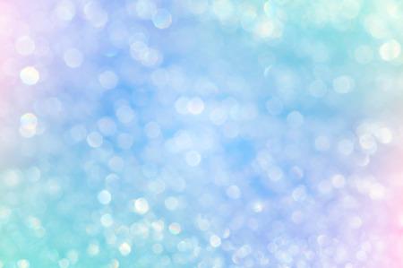 Bright shiny abstract background. Standard-Bild