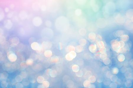 light spot: Bright shiny abstract background. Stock Photo