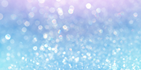 shiny background: Bright shiny abstract background. Stock Photo
