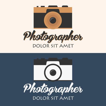 digital photo: Photographer . Camera .  Photo studio. Digital photo