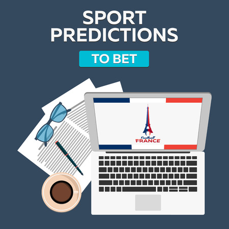 predictions: Sport predictions. Betting online. Football online. France