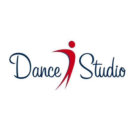 leccion: Estudio de baile