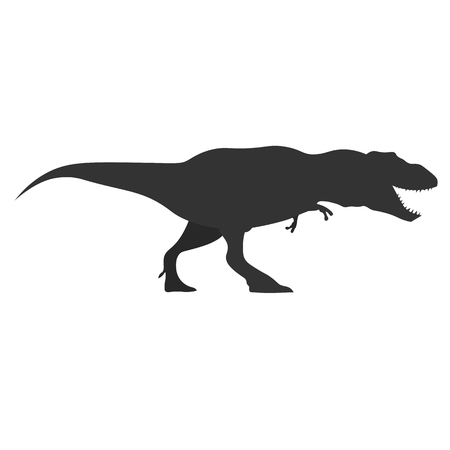 jurassic: Dinosaur concept. Diplodocus. Jurassic period illustration Illustration