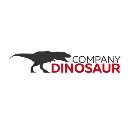 Dinosaur concept. Diplodocus. Jurassic period illustration Illustration