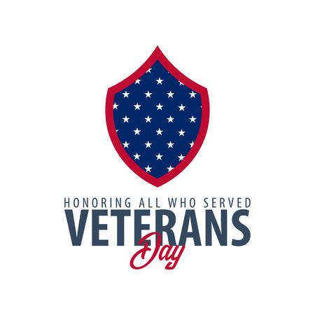 Patriot day emblems or logo. September 11. We will never forget