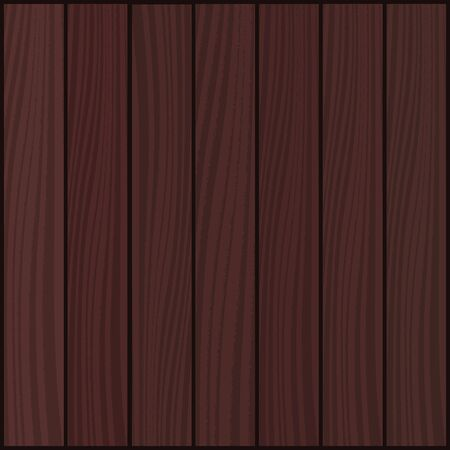 Wooden Texture background with planks For Your Design.