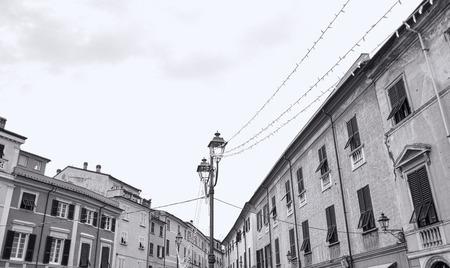 sarzana: Sarzana, a very beautiful village near La Spezia