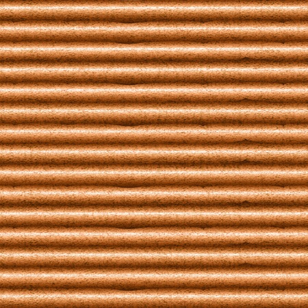 blockhouse: Timber wall. Blockhouse. illustration Illustration