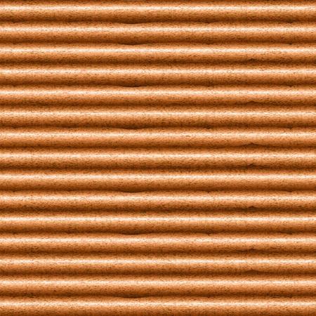 blockhouse: Timber wall. Blockhouse. Illustration
