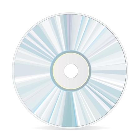 quavers: cd