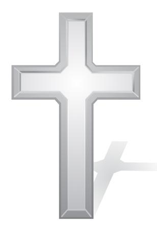 cross  イラスト・ベクター素材
