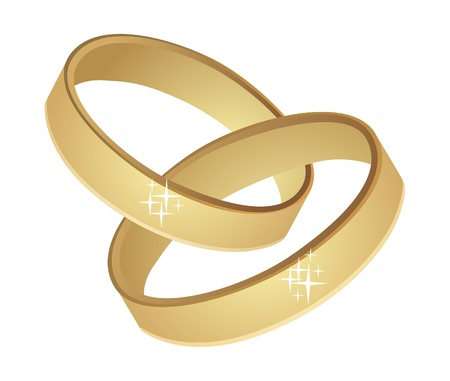 vows: rings