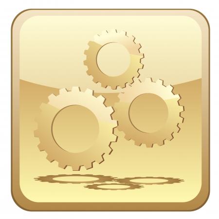 cog gear: Gears