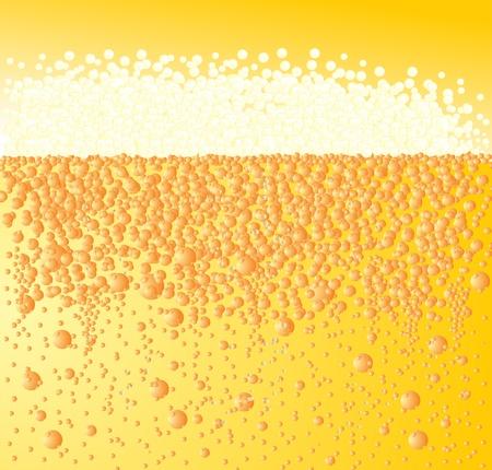 beer Stock Vector - 13797801