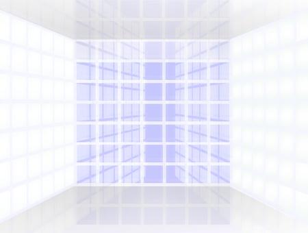 Modern Interior photo