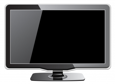 flat screen tv: flat screen tv