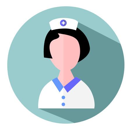 general practitioner: nurse